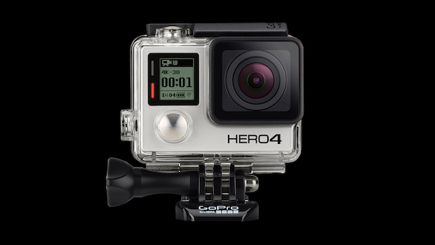 gopro-hero-4-black h