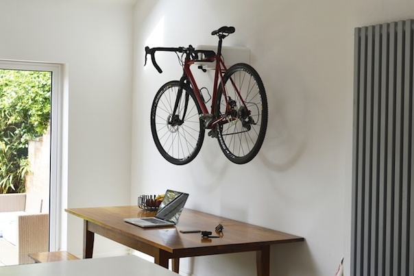 04HighSecurityBikeStorage