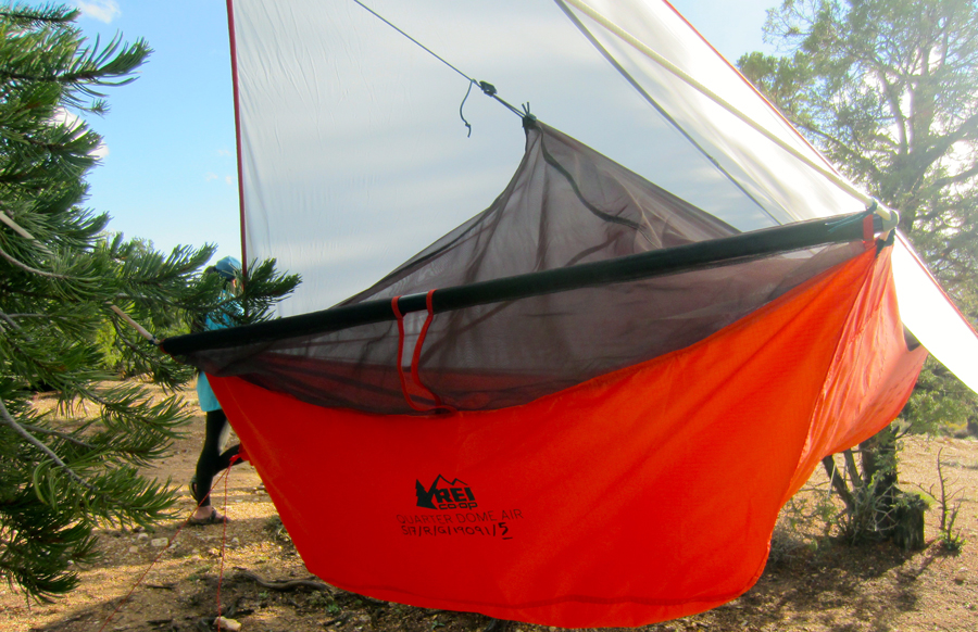 REI-Hammock-web2 & REI Flash Series Reviewed: A Story of Co-Op Brand Evolution | Gear ...