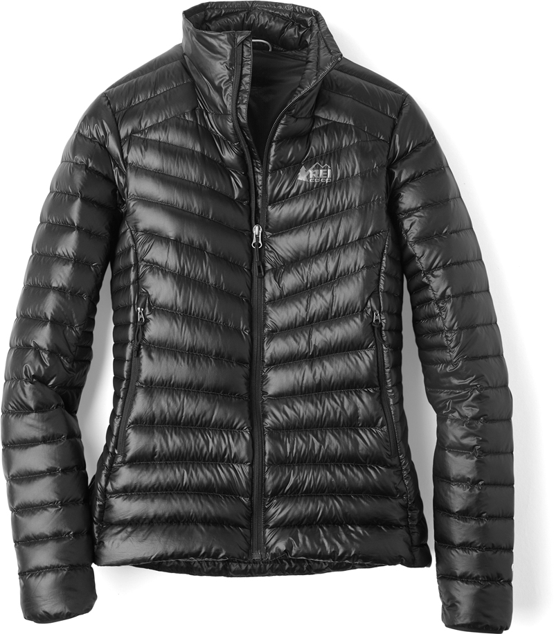 REI-Womens-Magma-850-Down-web
