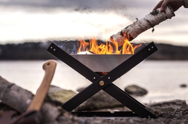 Product Specific - Primus Kamoto Firepit