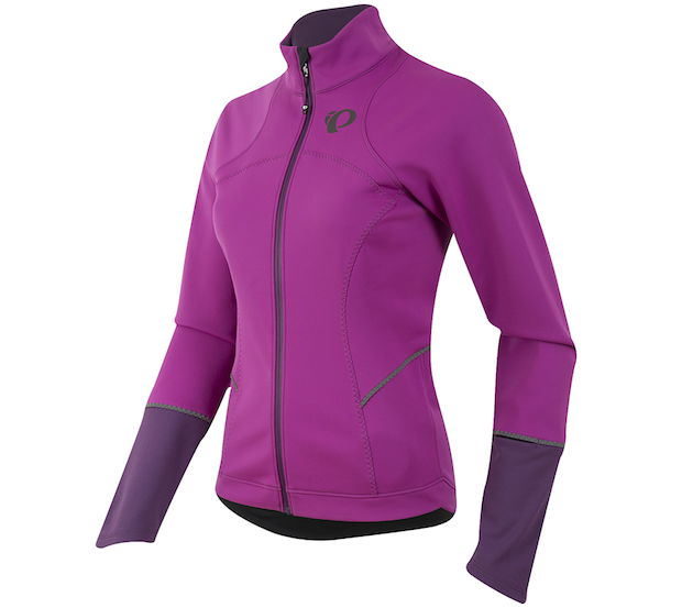 PI-ELITE-Escape-SoftShell