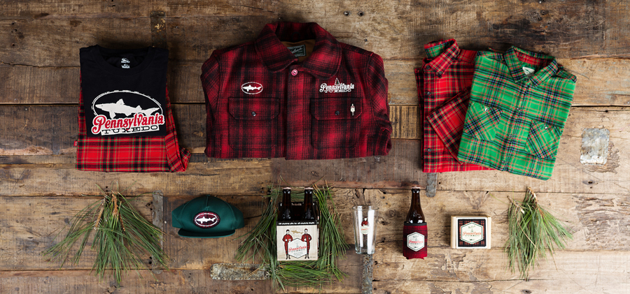woolrich-dogfish-collaboration-2