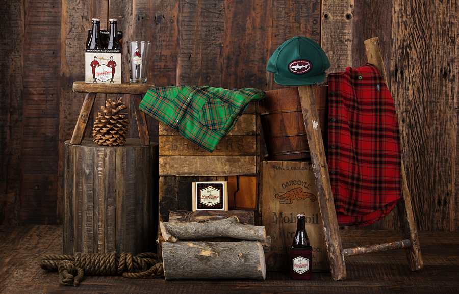 woolrich-dogfish-collaboration