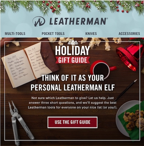 leatherman-gift-guide