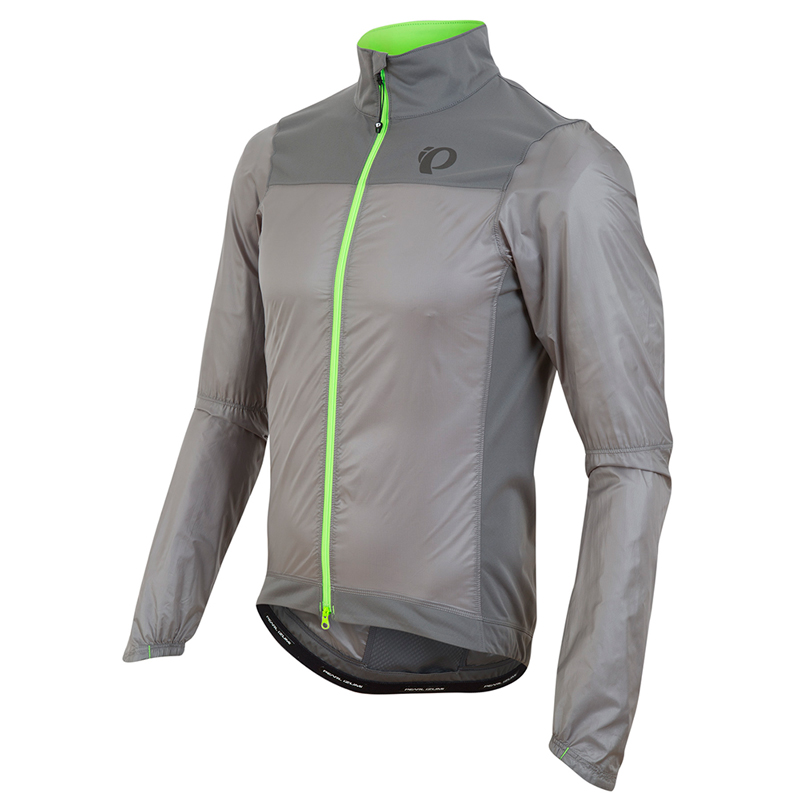 PROBarrierLiteJacket-web