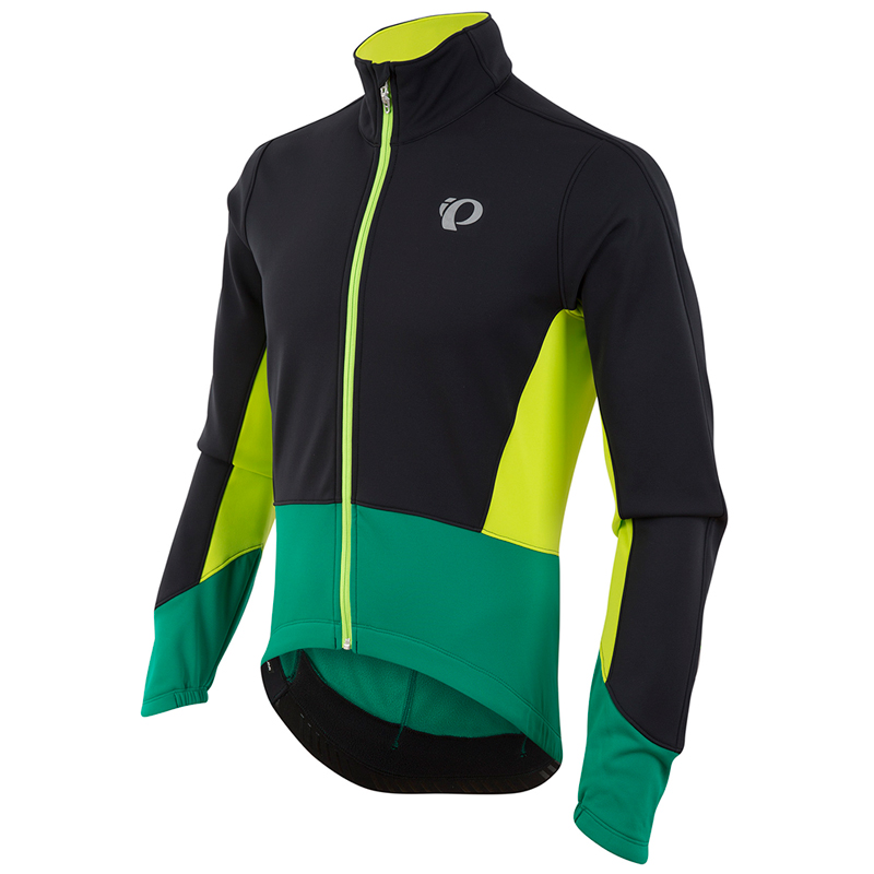 PROPursuitSoftshellJacket-web