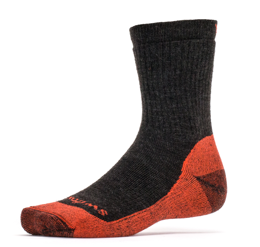 Pursuit-Hike-Brown-Orange-Medium-Crew-Socks-6-Profile-web