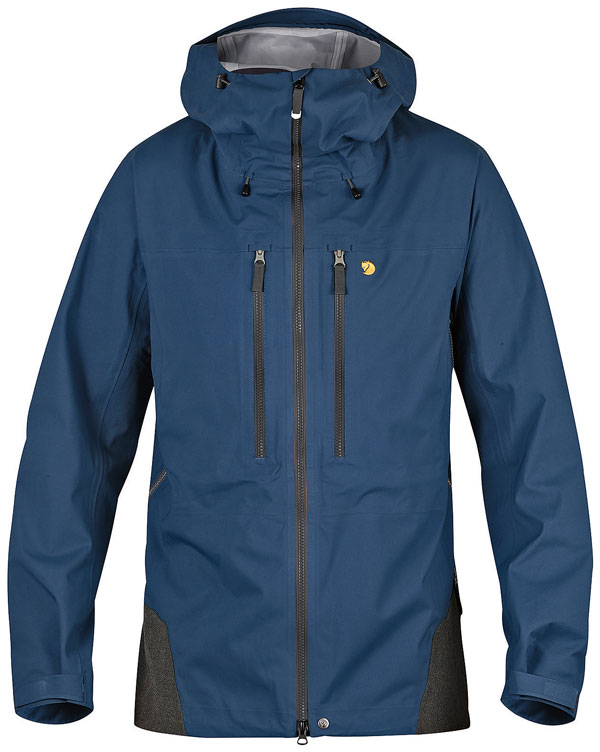 web-Fjallraven-Bergtagen-Eco-Shell-Jacket