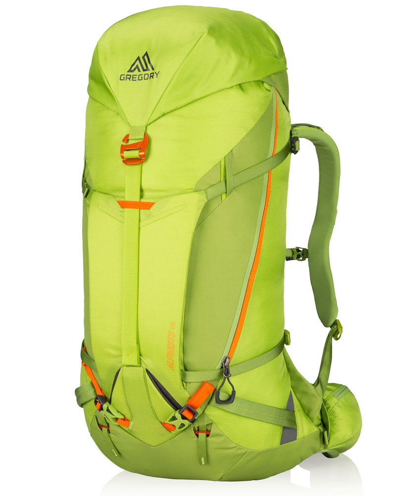 web-gregory-Alpinisto35 LichenGreen front