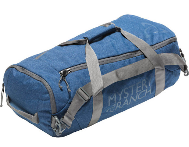 mission-duffel-2