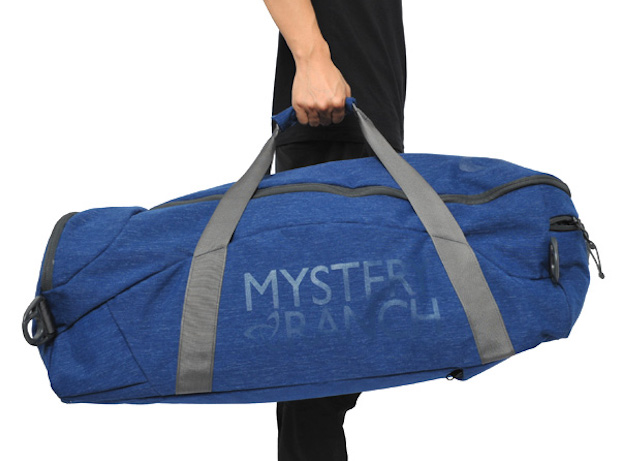 mission-duffel-4
