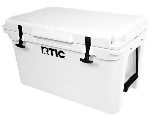 rtic-cooler