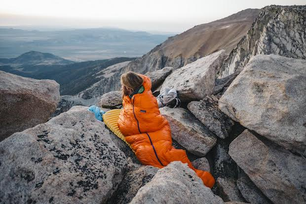 patagonia-sleeping-bag-1
