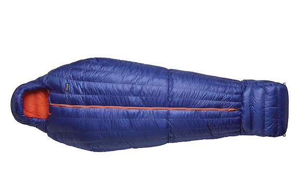 patagonia-sleeping-bag-2