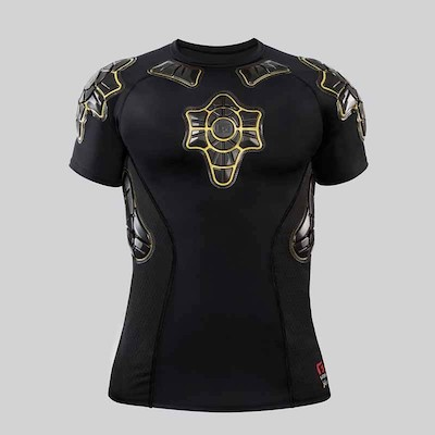 g-form-compression-shirt