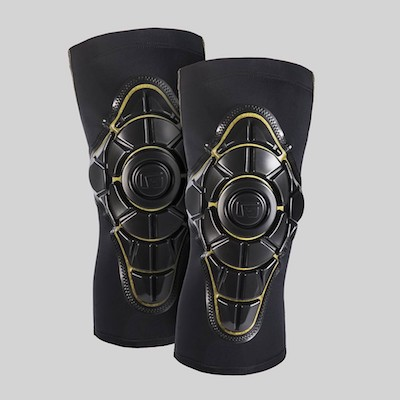g-form-knee-pads