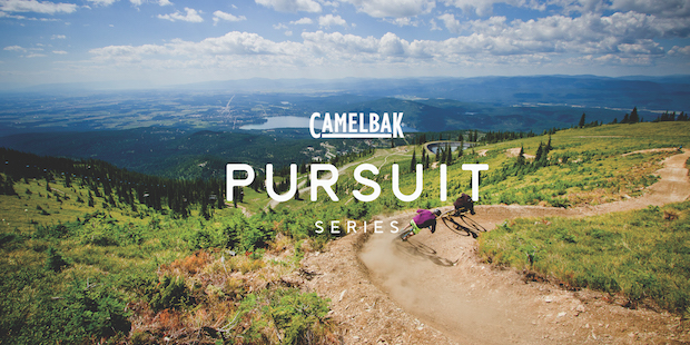 camelbak-pursuit-1