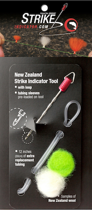 New-Zealand-Strike-Indicator 1