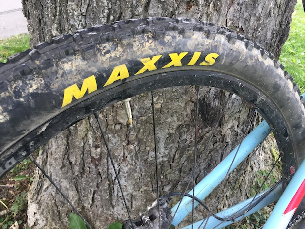 maxxis-ardent-2