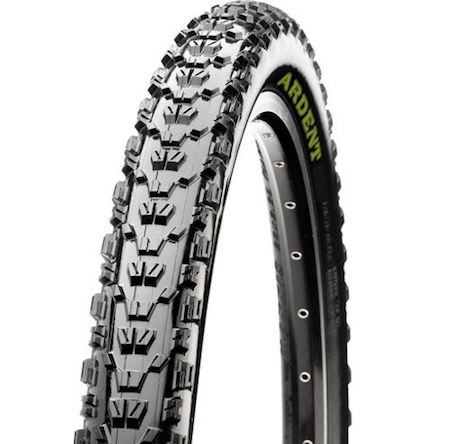 maxxis-ardent-3