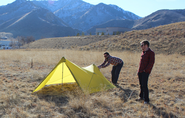 mountainsmith-mtn-shelter-3