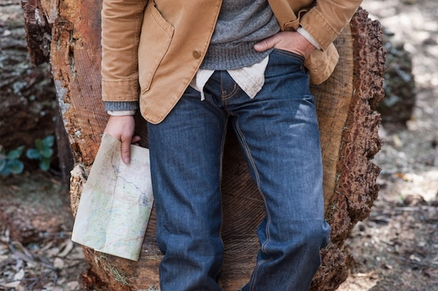 backcountry-denim-1