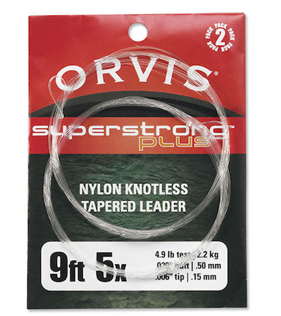 Orvis-SuperStrong-Plus-1