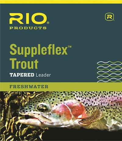 Rio-Supplex-trout-1