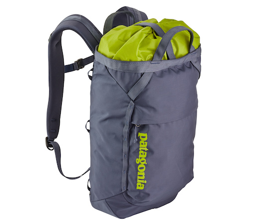 Patagonia S18 Linked Pack 18L-5