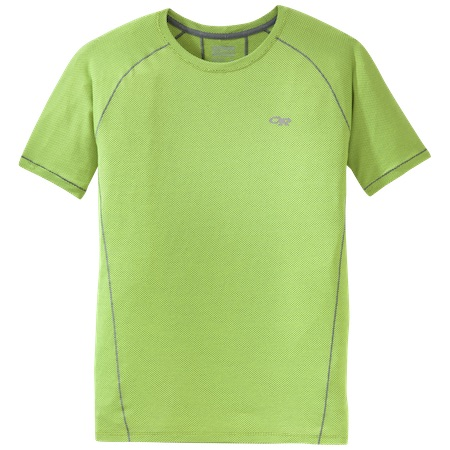 OutdoorResearchGaugeTee-1