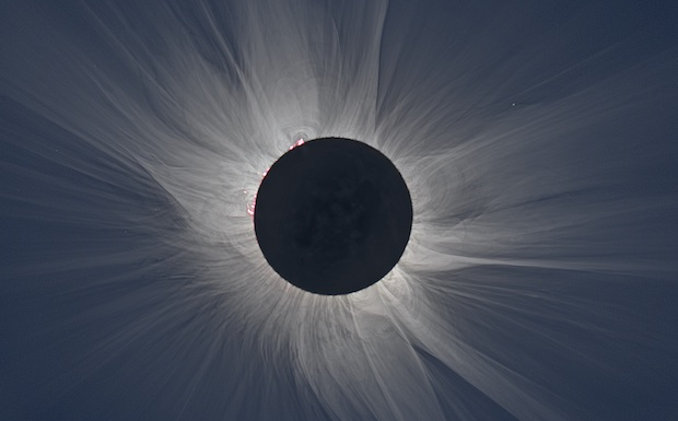 eclipse-courtesy-NASA
