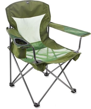 rei-camp-chair
