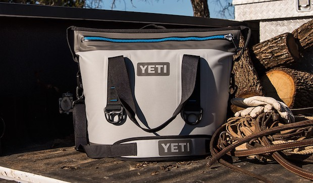yeti-hoppertwo-20-gray-1