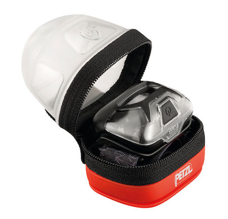 Petzl-NOCTILIGHT 2