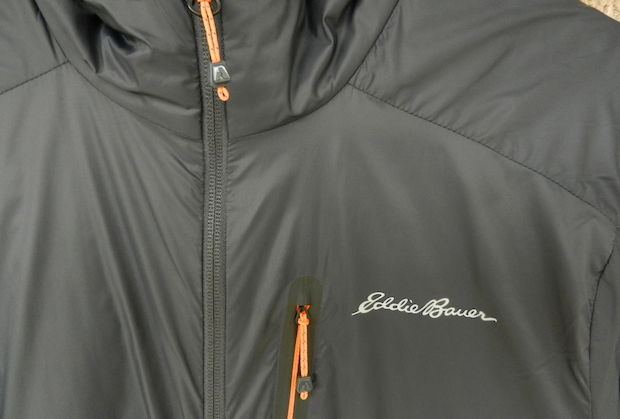 eddiebauer-evertherm-zippers
