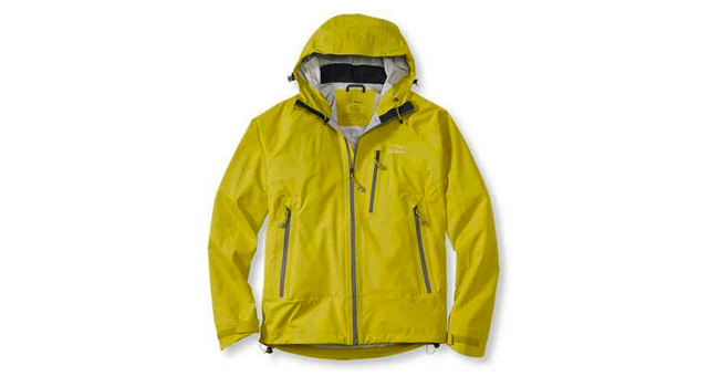 LL-Bean-Pathfinder-Waterproof-Shell