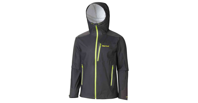 Marmot-Speedri-Jacket
