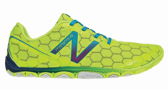 1New Balance Minimus Road 10v2
