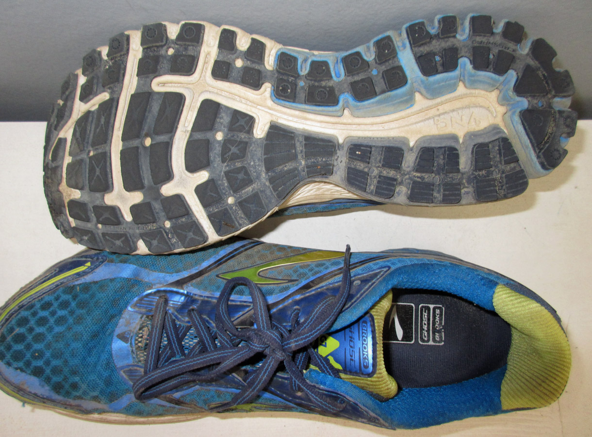 heeluxe img-top-used-Brooks-Ghost7