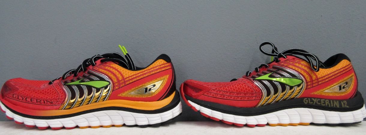 heeluxe img-lateral-new-Brooks-Glycerine