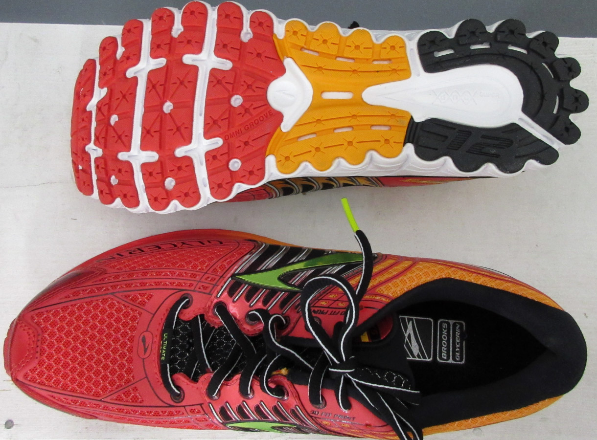 heeluxe img-top-new-Brooks-Glycerine
