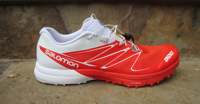 Salomon-Lab-Sense-3-profile2
