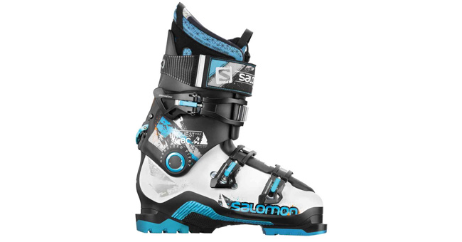Salomon-Quest-Max-BC-120