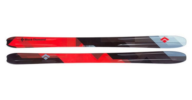 1Black-Diamond-Verdict-Ski-2014