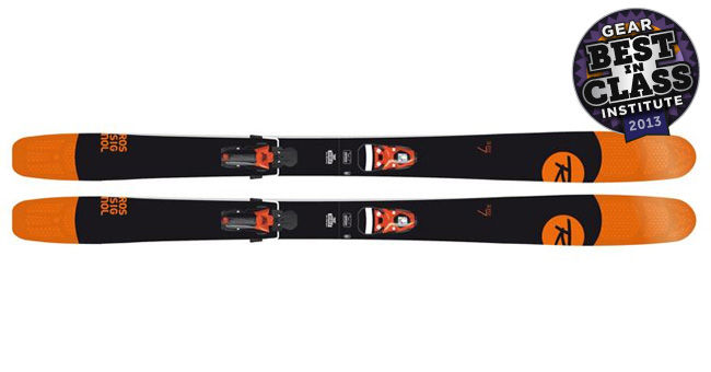 1Rossignol-Super-7-Skis-2014