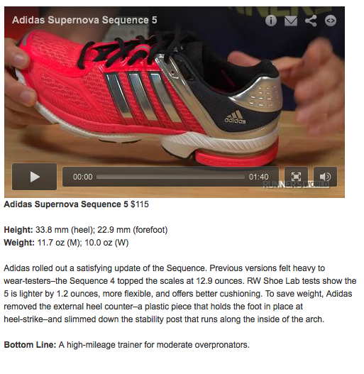 Screen Shot 2012-09-06 at 9.18.23 PM