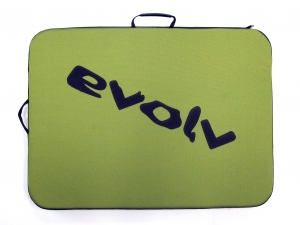 Evolv_Ringer_Crash_Pad