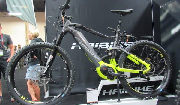First Look: Our Favorite New Gear from Interbike 2017
