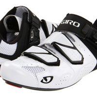Giro Trans #70